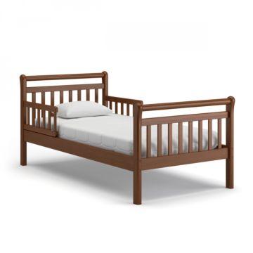 Кровать Nuovita Delizia Nocescur