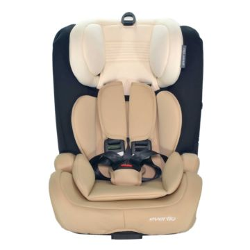 Автокресло Everflo Safe 968P (Beige)