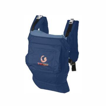 Слинг-рюкзак TIGger Tiger (Синий)