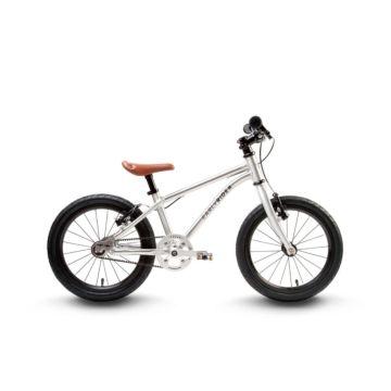 "Детский велосипед Early Rider Belter Urban 16"""