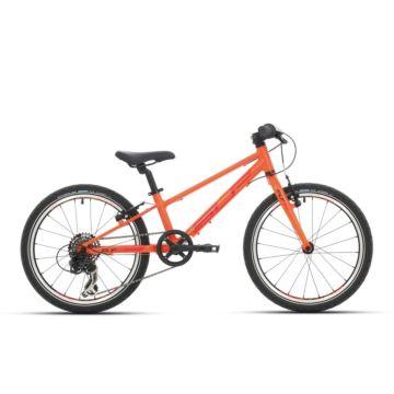 Велосипед Superior F.L.Y. 20 (Оранжевый)