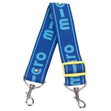 Ремень для переноски самоката Micro (синий)