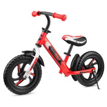 Беговел Small Rider Roadster 2 EVA (красный)