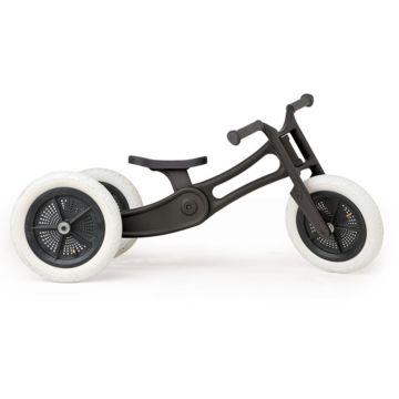 Беговел Wishbone Bike RE 3 в 1