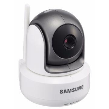 Камера для видеоняни Samsung SEW-3043WP