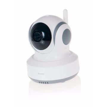 Камера для видеоняни Ramili Baby RV900
