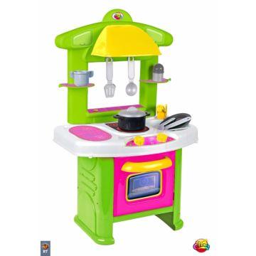 Кухня Coloma 90544