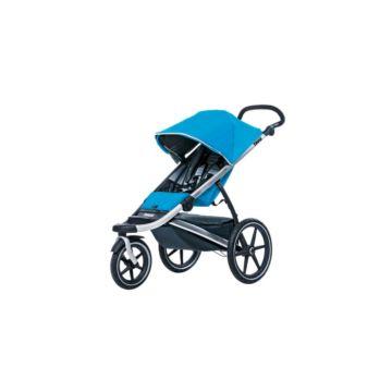 Коляска прогулочная Thule Urban Glide (Thule Blue)