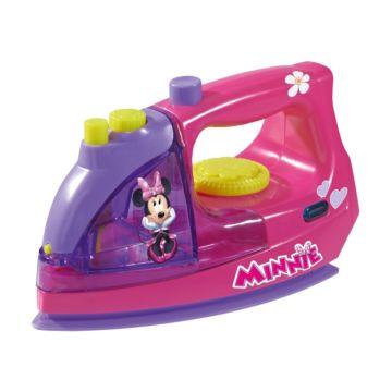 Детский утюг Simba Minnie Mouse 4735135