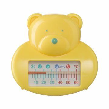 Термометр Happy Baby Basic для воды и воздуха
