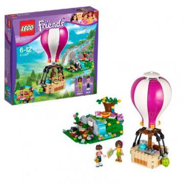 Конструктор Lego Friends 41097 Подружки Воздушный шар