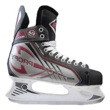 Хоккейные коньки PROFY Z 4000