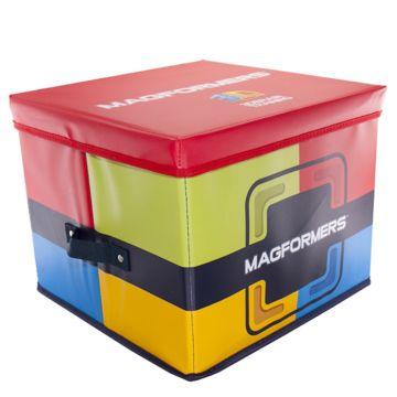 Конструктор Magformers Box