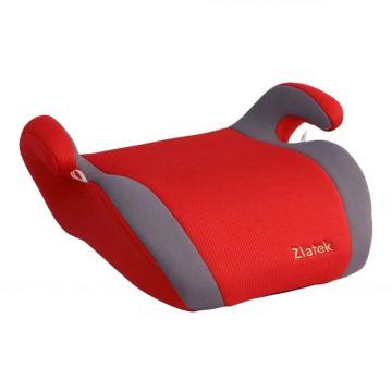 Бустер Zlatek Clipper (красный)