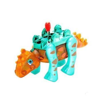 Заводная игрушка Z WindUps динозавр Стьюи