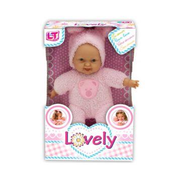 Кукла Loko My Lovely