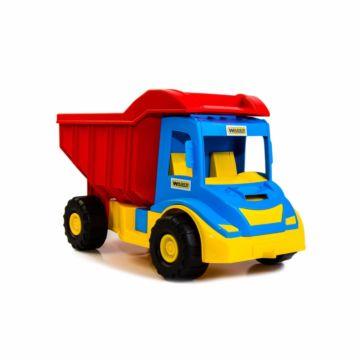 Машина Тигрес Multi Truck Грузовик