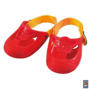 Защита обуви при катании Smoby Big