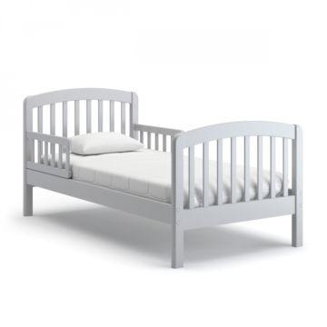 Кровать Nuovita Incanto Notte Bianca