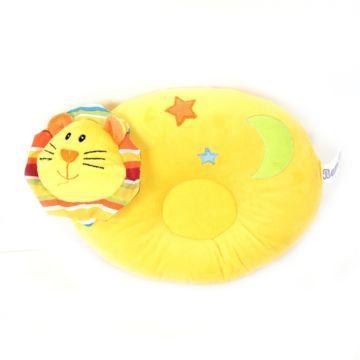 Развивающая игрушка подушка I-Baby Львенок