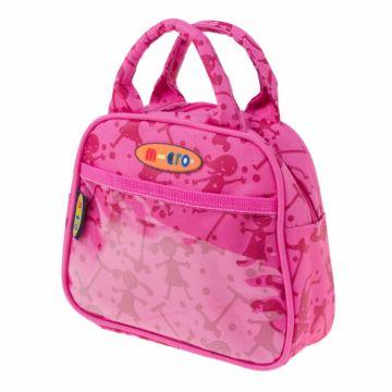 Рюкзак детский Micro (розовый)