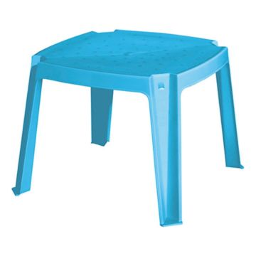 Стол Palplay 365 (Синий)