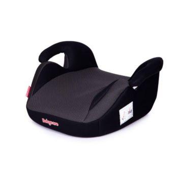 Бустер Baby Care BC-311 (черное)