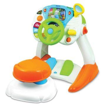 Развивающая игрушка Weina-2108