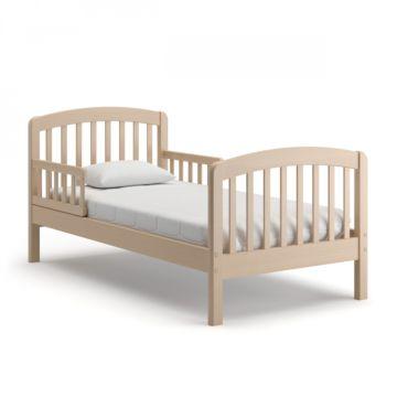 Кровать Nuovita Incanto Sbiancat