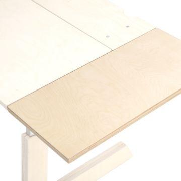 Дополнительная поверхность для растущей парты Kotokota EVO (40 см)