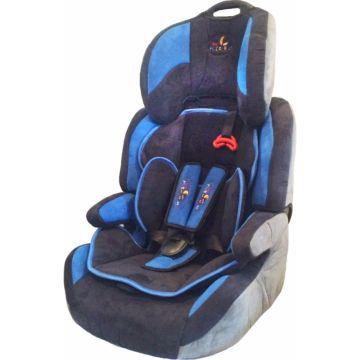 Автокресло ForKiddy Trevel (blue)