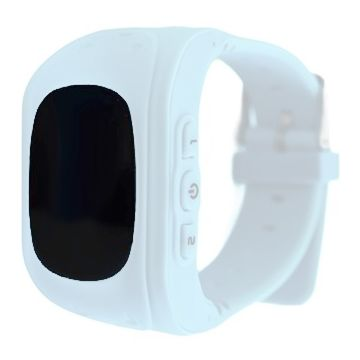 Стекло SmartBabyWatch Q50