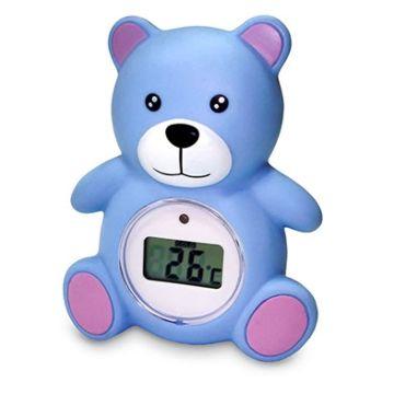 Термометр цифровой Balio RT-18