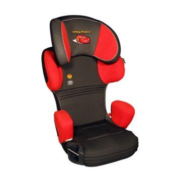 Автокресло Renolux Easy Confort (cars)