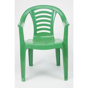 Стульчик Palplay 332 Детский (Зеленый)