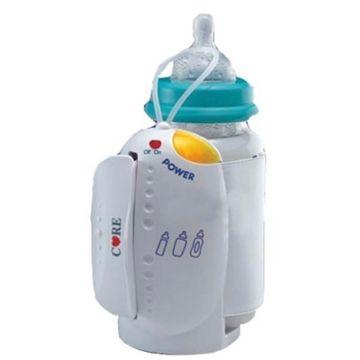 Подогреватель для бутылочек Bebek 70202-DS