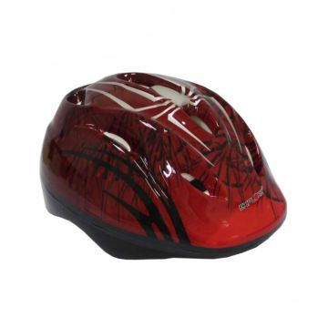 Шлем Explore Galaxy (красный)