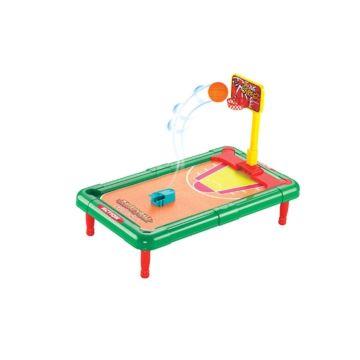 Набор Xiong Cheng Игровой стол 4 в 1