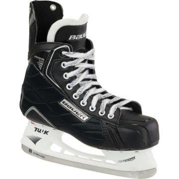 Коньки хоккейные Bauer Nexus 600 Sr