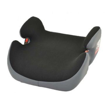 Бустер Nania Eco Topo Comfort (rock)