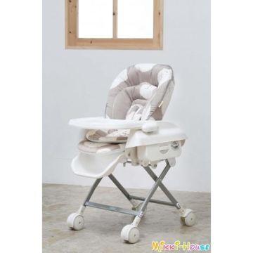 Колыбель-стул для кормления Katoji Luxe Blossom