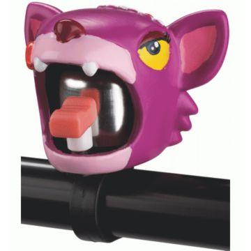 Звонок Crazy Safety (Chesire Cat)