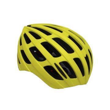 Шлем Explore Spark L (желтый)