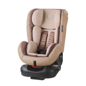 Автокресло Happy Baby Taurus NEW (beige)