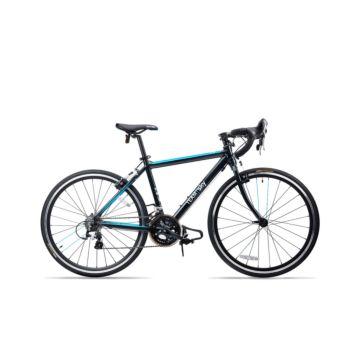 "Детский велосипед Frog Bikes Road 58 20"" (Team Sky)"