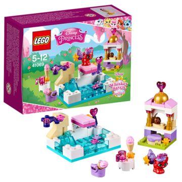 Конструктор Lego Disney Princesses 41069 Королевские питомцы: Жемчужинка