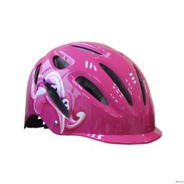 Шлем Explore Pico Pro M (розовый)