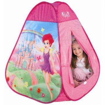Детская палатка Играем Вместе Принцесса