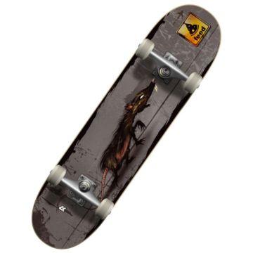 Скейтборд СК Rat