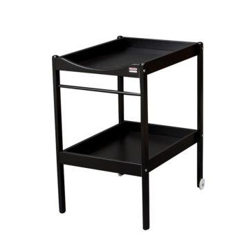 Пеленальный столик Combelle Alice (черный)